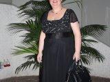 Eine reife Frau 2014