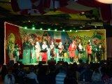 Gesangsgruppe 2012