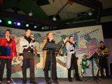 Gesangsgruppe 2013