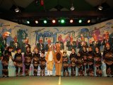 Kinderballett 2013