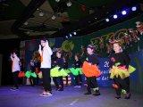 Kinderballett 2014