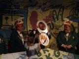 Magret und die Queen 2013